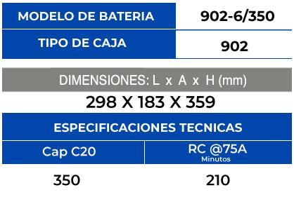 902-6/350